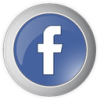 1451770613_facebook