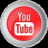 1451770903_youtube