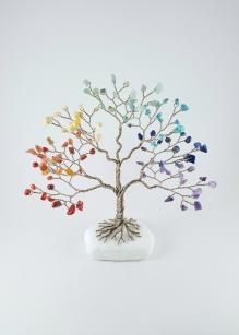 Tree of Chaka